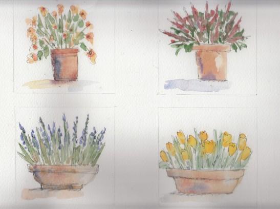 Feb28_watercolor flowers_LBwk9