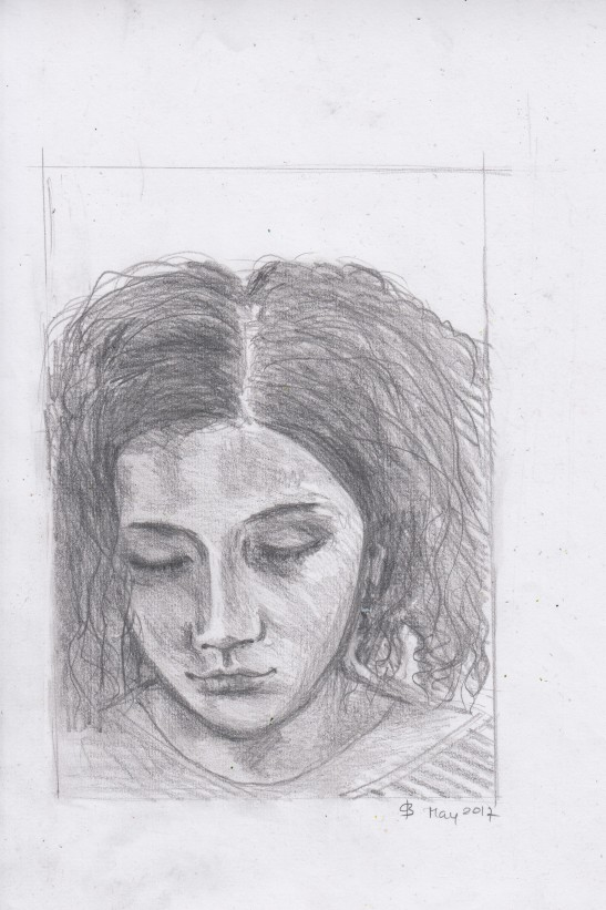 May2728_LFI #1 girl_in graphite impr